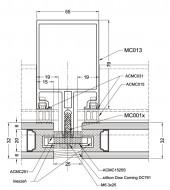 MC-Glass - 369
